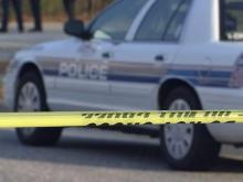 Fayetteville PD probing city's third homicide of 2013
