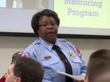 Chief plans tweaks, not overhauls in Raleigh Police Department