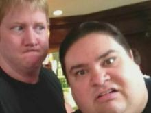 Durham DWI crash claims comedian's life
