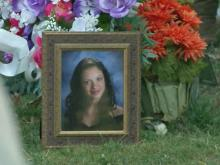 Video aims to keep unsolved Hedgepeth murder in public eye