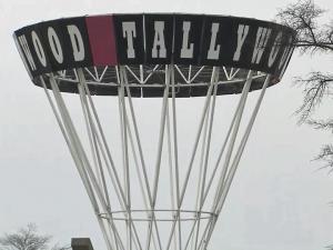 Tallywood Shopping Center