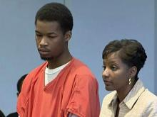 Bond set for Durham shopping center shooting suspects