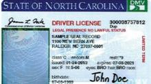 IMAGE: NC House panel OKs driving permits for illegal immigrants