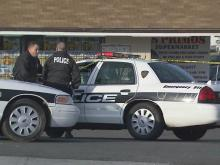 Durham police seeking clues in shooting outside grocery store