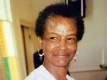 Carolyn Ann Watkins