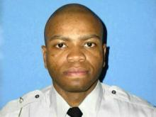 Trooper Marlon Williams