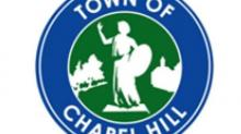 IMAGE: Chapel Hill officials to discuss towing signage