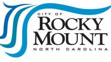 IMAGE: Mayor calls on Rocky Mount officials singled out in state audit to correct misdeeds