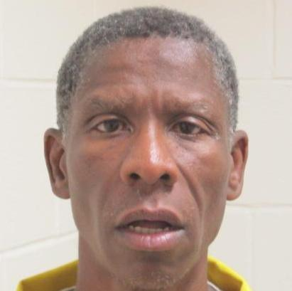 Durham police are searching for 50-year-old Farrie Lee Perry, Jr.