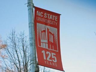 Police are looking for answers following a sexual assault on campus.