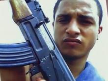 Triangle terror suspect killed in 2011 drone strike