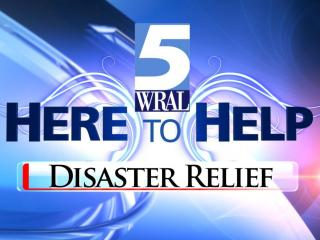 Here to Help Disaster Relief