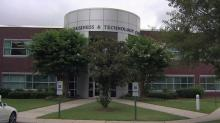Raleigh Business and Technology Center
