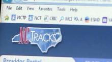 IMAGE: Year after launch, NCTracks still getting mixed reviews from medical providers