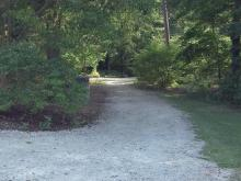 Police increase patrols at Duke Gardens after robberies