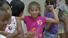 IMAGE: Free YMCA camp helps more children enjoy summer