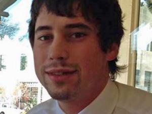 Weston Vandemerwe, was reported missing Monday.