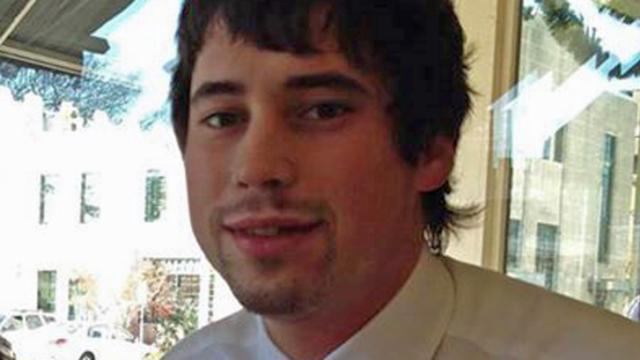Weston Vandemerwe was reported missing on Aug. 11, 2013, and his body was found along Interstate 40 in south Raleigh two days later.