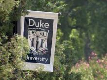 Duke student doubles as porn star to pay tuition