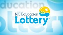 IMAGE: Network provider issue impacting lottery website