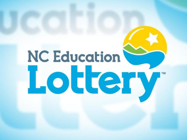 What should you do if you win the lottery? State Farm recommends the following tips.
