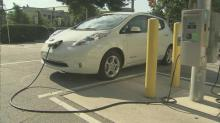 IMAGE: NCSU leads the charge for plug-in cars