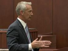 Attorney Jeff Cutler