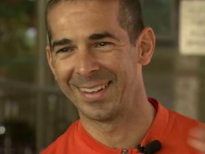 Greg Sousa