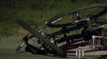 IMAGE: Second cyclist dies after Chapel Hill hit and run