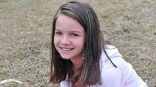 IMAGE: Death of 11-year-old Sampson County girl ruled a homicide