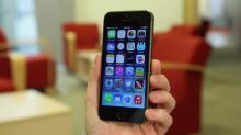 IMAGES: FBI: Mobile devices deserve extra attention as cyber threats increase
