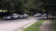 Crime spree puts northwest Raleigh neighborhoods on edge