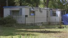 IMAGE: 42 cats euthanized after being seized from Holly Springs home