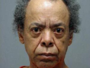 John Winters Jr. (Prince William County Police mugshot)