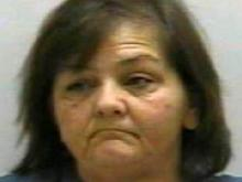 Ga. woman facing charges in 2001 murder due in court Thursday