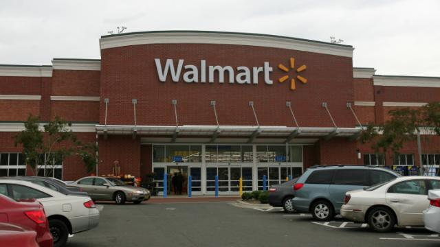 Walmart Black Friday ad available! :: WRAL.com