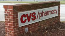 IMAGES: CVS Black Friday ad with 21 FREEBIES!