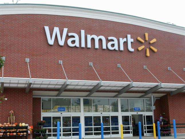Consumer Reports: Walmart teams up with GoBank to offer online banking :: WRAL.com