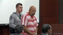 IMAGE: State Fair ride operator makes first court appearance