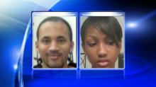IMAGE: 'Gruesome' double homicide 'very vindictive,' Wayne sheriff says