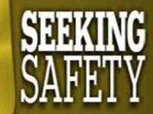 The Fayetteville Observer: Seeking Safety