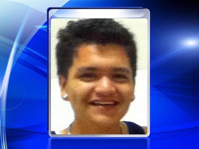 17-year-old dies in Durham police custody :: WRAL.com