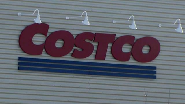 Apex Leaders Approve Plan To Build Costco Along Us 64 Wral Com