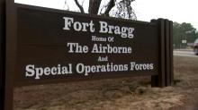 IMAGE: Fort Bragg to launch second ever unit to advise international security forces