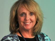 Nancy McCleary