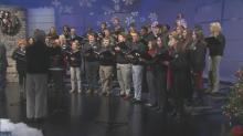 Methodist University Chorale