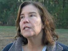 Linda Monaughan