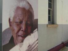 South Africans gather to remember Nelson Mandela