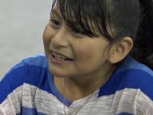 Vanessa Cortez-Sanchez, 7