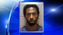 IMAGE: Man charged in Durham shooting death
